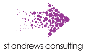 St Andrews Consulting